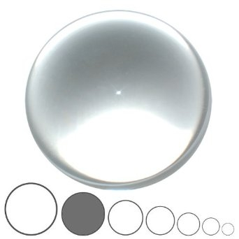 contact-ball-acrylic-85mm