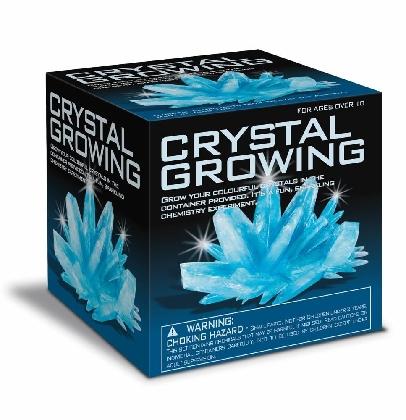 crystal-growing-kit