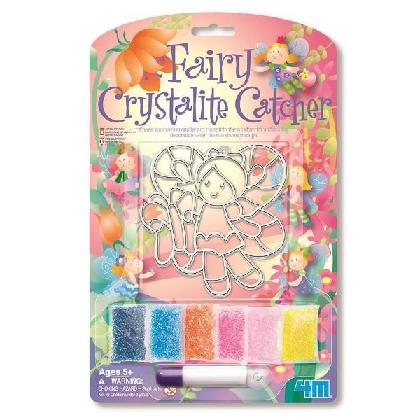 crystalite-catcher-fairy
