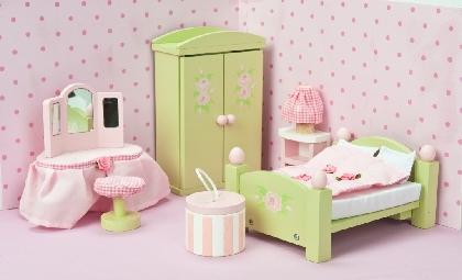 daisylane-master-bedroom-la2527