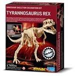 dig-a-dino-t-rex