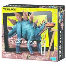 dinosaur-dna-stegosaurus