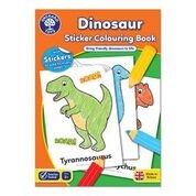 dinosaur-sticker-colouring-book