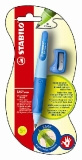 Easy Ergo Pencil Blue - Right Handed