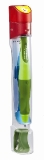 Easy Ergo Pencil Green - Left Handed