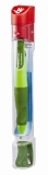 Easy Ergo Pencil Green - Right Handed
