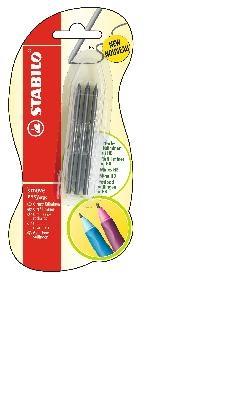 easy-ergo-pencil-refills-set-of-6