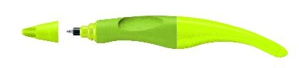 easy-original-pen-green-right-handed