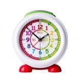 easy-read-alarm-clock-coloured