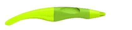 easy-start-pen-green-left-handed