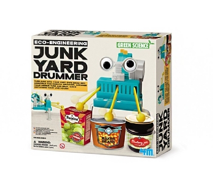 ecoengineering-junkyard-drummer