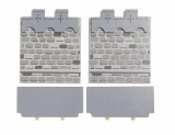 Edix Pack External Walls AA1732