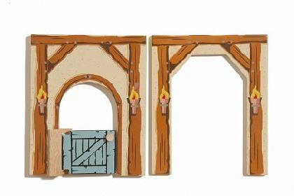 edix-stable-walls-aa1741