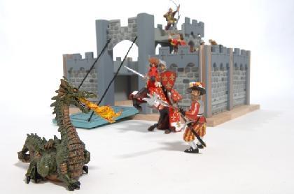edix-starter-castle-1-tower-aa1725