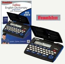 electronic-collins-express-dictionary-with-thesaurus