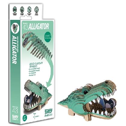 eugy-alligator