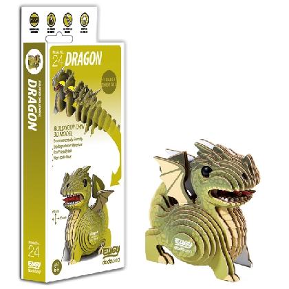 eugy-dragon