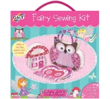 Fairy Sewing Kit*17