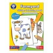 farmyard-sticker-colouring-book