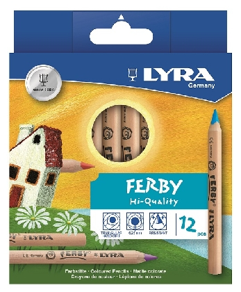 ferby-triangular-crayons-pack-of-12
