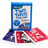 Flash Cards - Pack 1