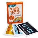 Flash Cards - Pack 2