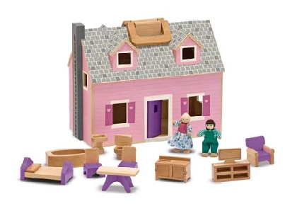 fold-and-go-dolls-house-aa8846