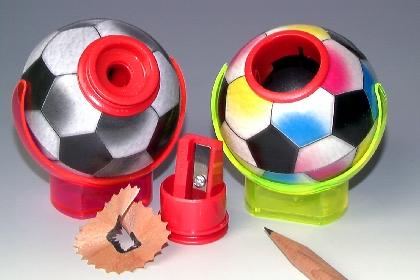 football-pencil-sharpener-rh