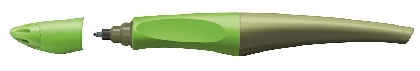 fun-rollerball-limecamouflage-green