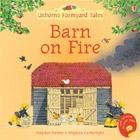 fyt-mini-barn-on-fire