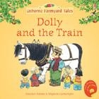FYT Mini - Dolly & the Train
