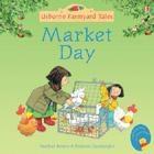 fyt-mini-market-day