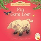 FYT Mini - Pig Gets Lost