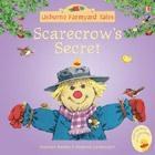 fyt-mini-scarecrows-secret