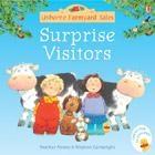 fyt-mini-surprise-visitors