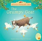 fyt-mini-the-grumpy-goat