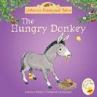 FYT Mini - The Hungry Donkey