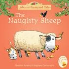 FYT Mini - The Naughty Sheep