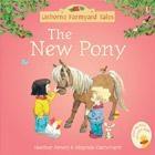 fyt-mini-the-new-pony