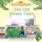 FYT Mini - The Old Steam Train