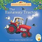 FYT Mini - The Runaway Tractor