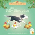 FYT Mini - The Silly Sheepdog