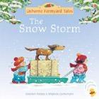 fyt-mini-the-snow-storm