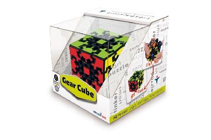 gear-cube