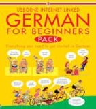 German For Beginners Pack