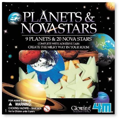 glow-planets-nova-stars