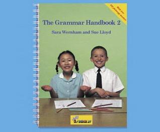 grammar-handbook-2