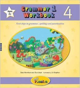 grammar-workbook-4