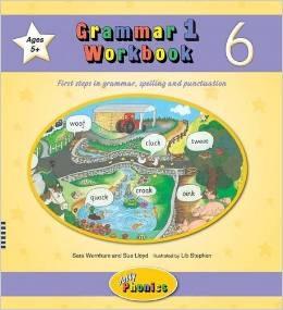 grammar-workbook-6