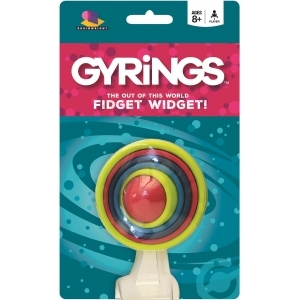 gyrings
